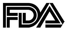 FDA Supplement Facts
