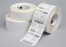 industrial TT labels, tt printing labels