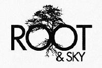 Root & Sky logo