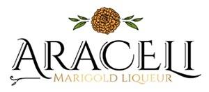 araceli-marigold-liqueur-logo