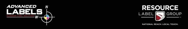 combo-banner-2.jpg