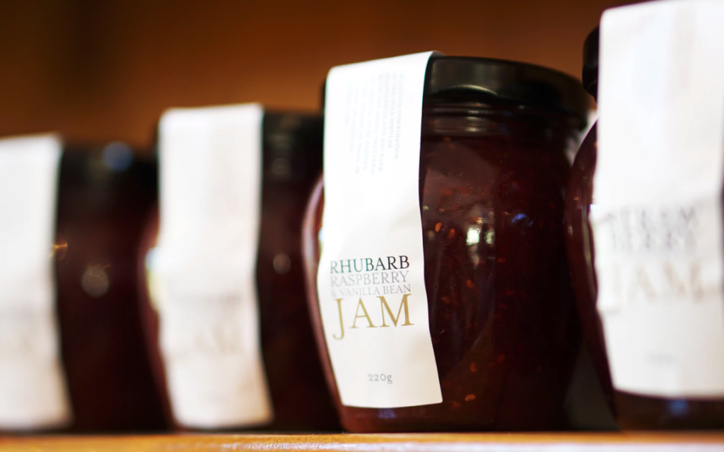 food-packaging-labels-featured-image-1024x639
